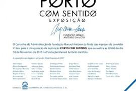 porto_com_sentido_expo