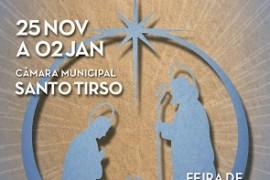 presepios_santo_tirso