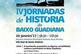 Cartaz__IV_Jornadas_Historia_AHMARM_JAN17