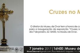 MO_0107_CruzesNoMuseu_convite