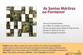 actividade_museu_alcochete