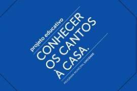 cantos_casa_cmp