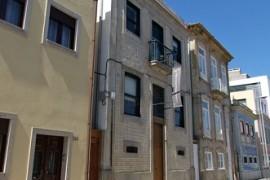 casa_arquitectura