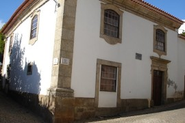 casa_hipolito_castelo
