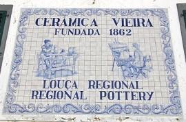 ceramica_vieira
