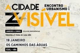 cidade_invisivel