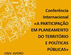 conferencia_aveiro