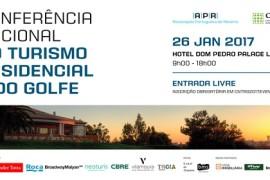 conferencia_turismo_golf