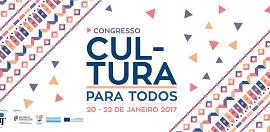 congresso_cultura