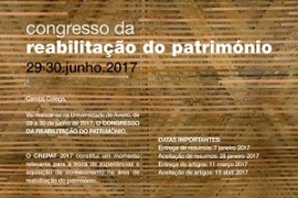 congresso_reabilitacao_patrimonio