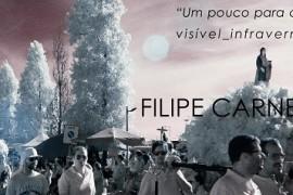 convitefcarneiro20161