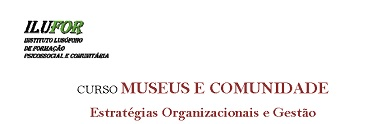 curso_museus