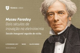 ecard_faraday