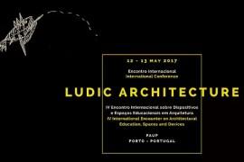 encontro_arquitectura