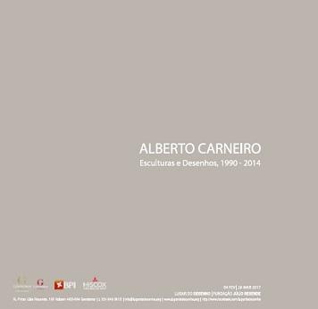 exp_alberto_carneiro