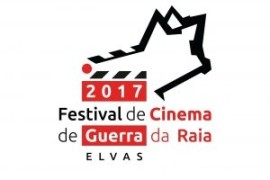 festival_cinema_guerra