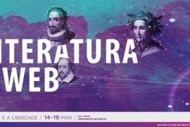 festival_literario_madeira