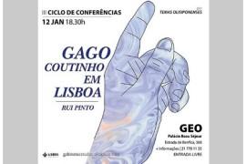 gago_coutinho_conferencia