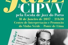 jazz_vinho_verde