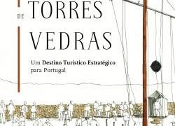livro_linhos_torres