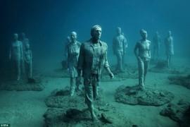 museu_aquatico_lanzarote