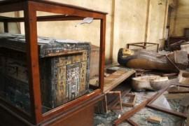 museu_malawi