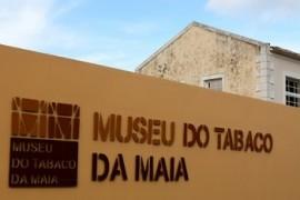 museu_tabaco_maia