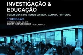 museus_coloquio