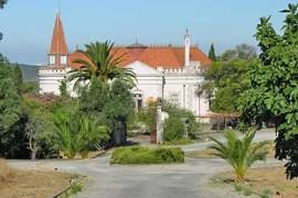 palacio_fonte_pipa