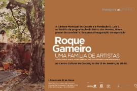 roque_gameiro_cascais