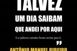 uhf_figueira