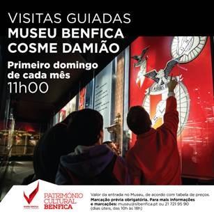 visita_cosme_damiao