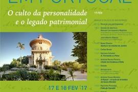 8_encontro_casas_museu