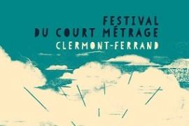 Clermont-Ferrand-International-Short-Film-Festival-in-France