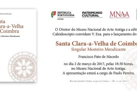 Convite-SantaClaraVelha