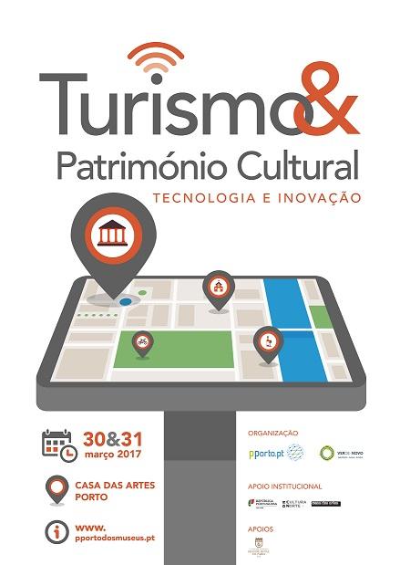 Turismo e Patrimonio Cultural