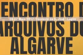V-ENCONTRO-ARQUIVOS-600x283