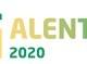 alentejo_2020