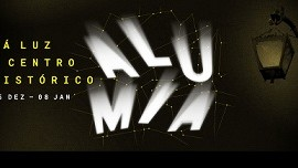 alumia