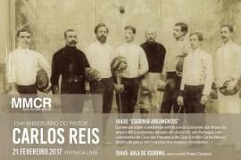 aniversario_carlos_reis