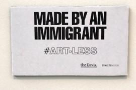 art_less