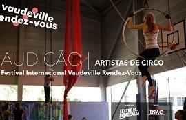 audicao_artistas_circo