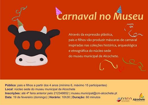 carnaval_museu_alcochete