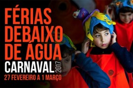 carnaval_oceanario_2017