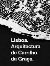 carrilho_graca_exp_barcelona