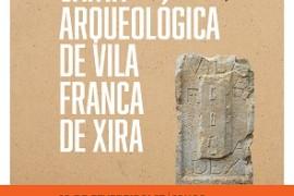 carta_arqueologia_vfxira