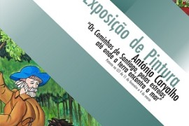 cartaz_caminhos santiago