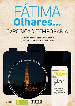 cartaz_olhares