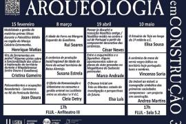 ciclo_arqueologia_construcao
