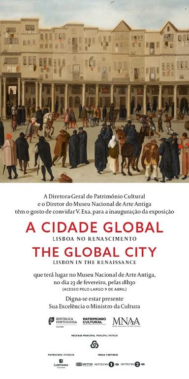 cidade_global_mnaa